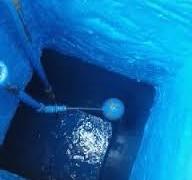 عزل خزانات المياه من الداخل 0558796867 شركة الأوائل