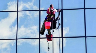 Cleaning - Skyscraper window washer (750x300)