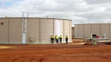 Static-Fire-Water-Tanks-Mine-Site-Western-Australia