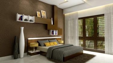 bedroom-italian-villa-design