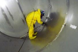 شركة تنظيف خزانات بالخرج – اتصل 0558796867