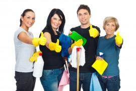 شركة تنظيف بصلبوخ 0558796867