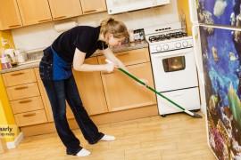 شركة تنظيف بالدمام | 0558796867 | الاوائل للنظافة