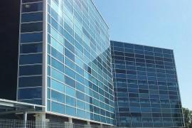 شركة تنظيف واجهات زجاج بالخرج و الرياض |0558796867 |0566398004