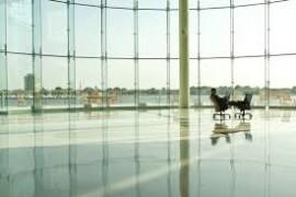 شركة تنظيف مجالس بالخرج والرياض |0558796867 | 0566398004