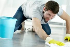 افضل شركة تنظيف بالرياض 0558796867