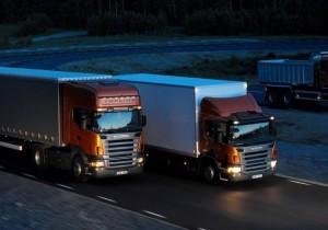 شركة نقل وتخزين اثاث بالرياض 0558796867 شركة الأوائل