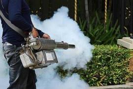 شركة رش مبيدات بالخرج 0558796867 شركة مكافحة حشرات بالخرج