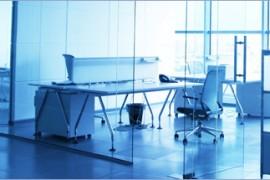 شركة تنظيف منازل بالخرج 0558796867 شركة الاوائل