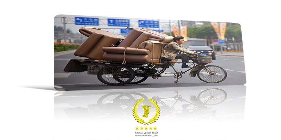شركة نقل اثاث بالسليل 0558796867