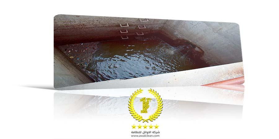 شركة كشف تسربات المياه بحي السويدي 0558796867