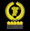 awelclean-logo