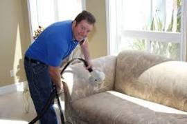 شركة تنظيف كنب بالرياض 0558796867شركة الأوائل